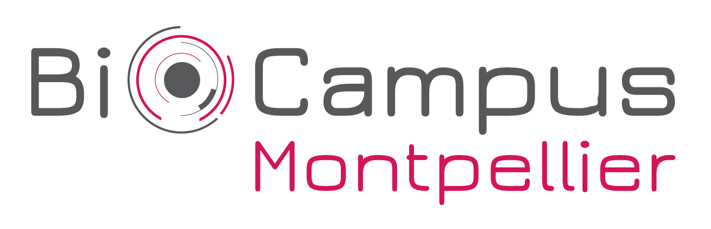 BioCampus Montpellier